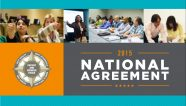 nationalagreement_2015_cover-1
