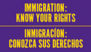 immigration_button