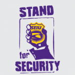 stand4security_improved_logo