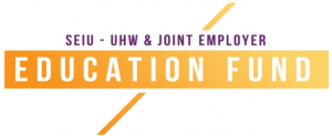 education-fund-logo