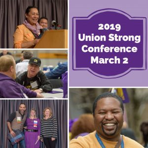 union-strong-conference-social
