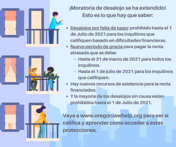 spanish-4401-graphic-1